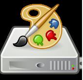 170px-Server-graphics