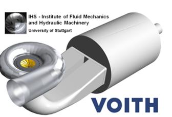 HPC_water_turbine