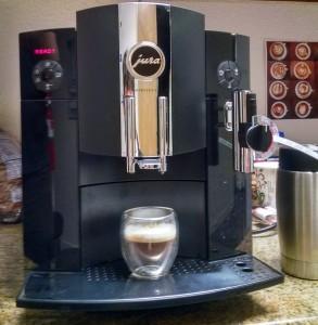 IMG_Coffee