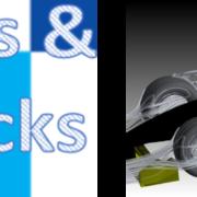 Tips & Tricks - CFD-Post