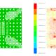 Electromigration models