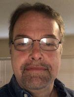 Ken Steury Ozen Engineering