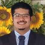 Samuel Lopez - Ozen Engineer