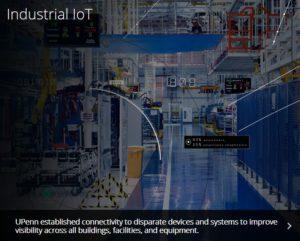 PTC Kepware Industrial IoT