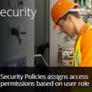 PTC Kepware Security