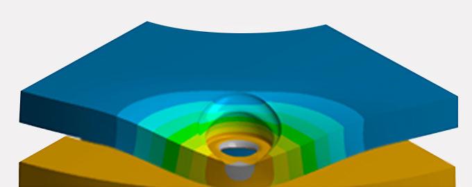 high-deformation-elastoeric-materials-tmb9