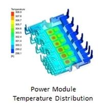 Power Electronics Webinar